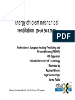 24337738-Energy-Efficient-Ventilation.pdf