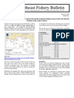 FB10-061 BP Oil Spill Closure 071210
