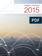 Air Liquide 2015 Annual Report En
