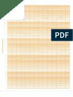 Semilogaritmica.pdf