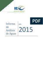 Inforne-Analisis-Aguas-CATIE-junio-2015.pdf