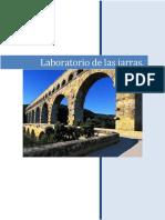 Plantilla - DavEsChevere