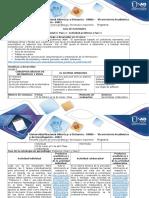 Guía de Actividades y Rúbrica de Evaluación - Paso 2 - Actividad Problema 1 Fase 1 (1)