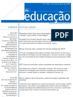 CE325 2008-04-24
