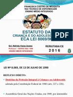 ECA  Estatudo da Crianca e do Adolescente 2016.pdf