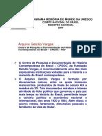 Arquivo Getúlio Vargas completo.pdf