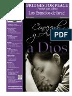 0910TL.pdf