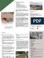 triptico-curso-geologos-email (1).pdf