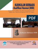 Lampiran 2_Kurikulum KKNI PGMI UIN Jakarta
