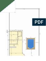 Sweet Home 3D - casa 1.pdf