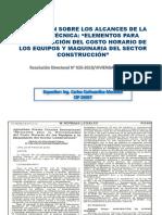 03_Ing. Carlos Carhuavilca Mechato_02.pdf