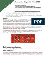 GK Build Instructions v4-2.pdf