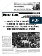 OOI21_BoletinComite Nro 5.pdf