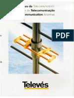 teleco_televes.pdf