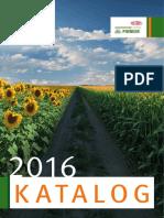 Pioneer_katalog_2016.pdf