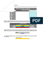 Taller lógico Excel New.xls