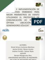 Presentacion_CONEIMERA2012