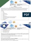 Anexo 2- Unidad 1 (1).pdf