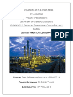 Brian-Jr-Geoffroy-CHNG-3012-Part-II.pdf