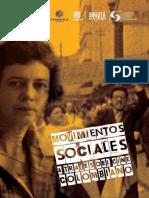 Coleccion Movimientos Sociales