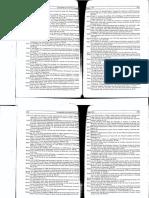 20130922200624379.pdf