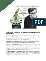 PeñaDuran Felipe M4S2 Escribiendodealguienmas