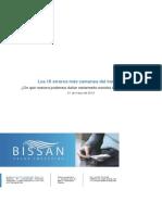 BISSAN-Los-10-errores-más-comunes-del-inversor