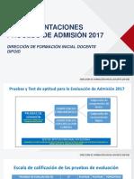Orientaciones_Admision_2017.pdf