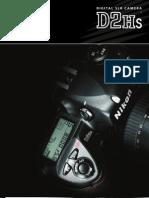 D2Hs Brochure