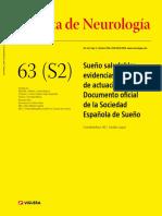 Rev Neurologia2016