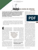 Texto 1_GIORDAN.pdf