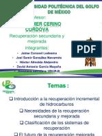 187496548-Recuperacion-Secundaria-y-Mejorada.pdf