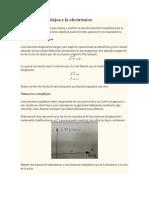 Metodos y Teoremas