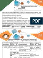 Construir el Estudio de Mercado (1).pdf