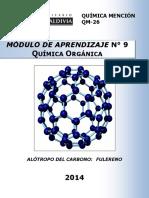 QM-26-14 Módulo de Aprendizaje N° 9