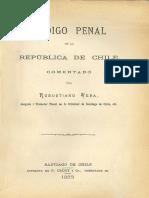 Codigo_penal_1883_de_la_republica_de_Chile.pdf