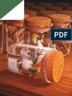 Nijhuis%2c 2012 - conservation strategies.pdf