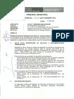 520-2017-SUNARP-TR-L.pdf