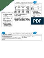 PROMOCION ENTEL INTERNET.docx