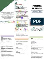 Programa de Fiesta Unidad Educativa Chipe Dos - Copia2