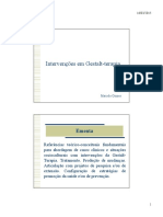 01 Apresentação.pdf