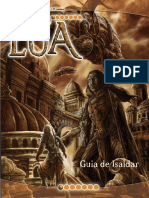 Crônicas da Sétima Lua-Guia de Isaldar.pdf