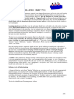 TIPS FOR WRITING LEARNING OBJECTIVES.pdf