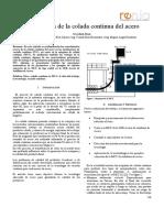 Tecnologia_de_la_colada_continua_del_ace.pdf