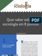 ebook-sociologia 8 pontos -final.pdf
