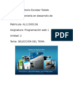 DPW1_U2_A1_ANET.docx