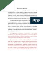 Proyecto Miguel (2)