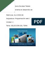 DPW1_U2_A1_ANET