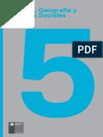 articles-18972_programa.pdf