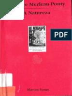M.PONTY-A Natureza.pdf